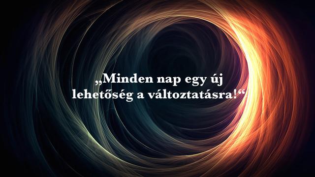 tanulási lehetőségek erődök)